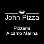 John Pizza | Alcamo Marina
