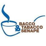 Bacco Tabacco & Senape   Palermo