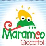 Marameo Giocattoli | Carini