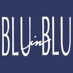 Blu in Blu | Terrasini