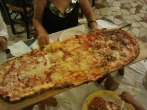 john pizza foto 5