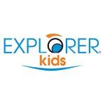 Explorer Kids | Abbigliamento