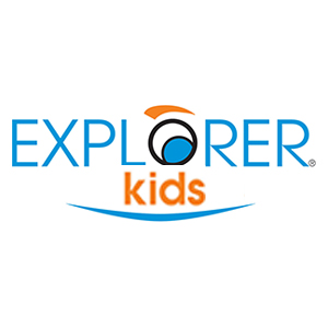 explorerkids_2_siciliabusiness