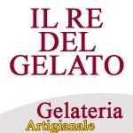 Il Re Del Gelato | San Vito Lo Capo