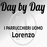 Day By Day | Castellammare Del Golfo