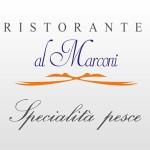 Ristorante Al Marconi | Castellammare Del Golfo