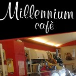 Bar Millennium | Castellammare Del Golfo
