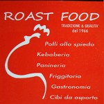 Pollo Taxi Roast Food | Alcamo