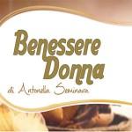 Benessere Donna | Partinico