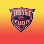 Roast Polleria Bono Petruso | Partinico