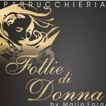 Follie Di Donna Parrucchieria | Cinisi