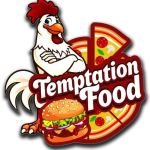 Temptation Food | Alcamo