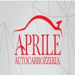 Aprile Autocarrozzeria | Alcamo