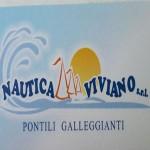 Nautica Viviano S.r.l  | Terrasini