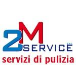 2 M Service | Alcamo
