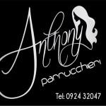 Anthony Parrucchieri | castellammare del golfo