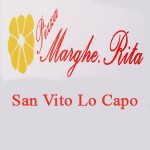 Pizza Marghe.Rita | San Vito Lo Capo