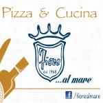 Pizza & Cucina Fiore Al Mare  | Alcamo