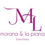 Morana e La Piana   Palermo