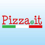 Pizza.it | Alcamo