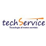 Tech Service | Alcamo