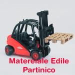Giovia Maria Grazia Materiale Edile | Partinico