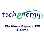 Tech energy | Alcamo