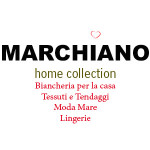 Marchiano Home Collection | Villagrazia Di Carini