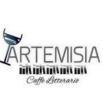 Artemisia Caffè Letterario | Carini