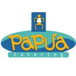 Papua self service | Alcamo