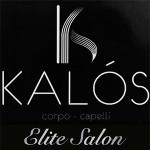 Kalos Parrucchieri |Villagrazia di Carini