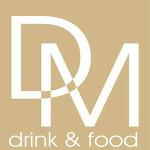 DM Drink & Food | Cinisi
