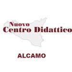 Nuovo Centro Didattico | Alcamo
