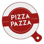 Pizza Pazza | Castellammare del Golfo