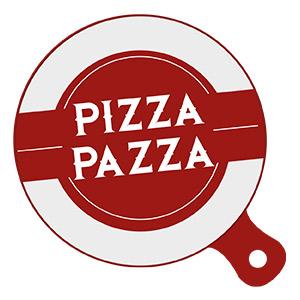 immagine-in-evidenza-pizza-pazza