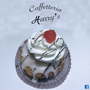 Harry's-Dolce-3