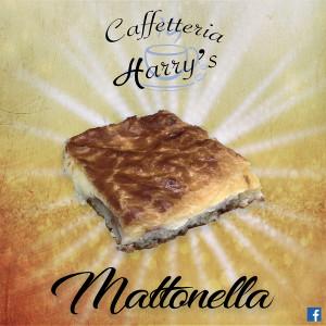 Mattonella-