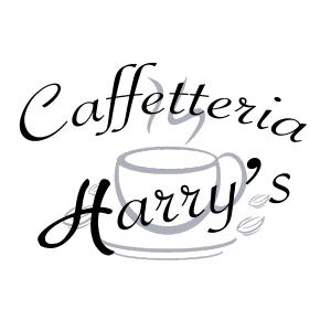 immagine in evidenza caffetteria Harry's