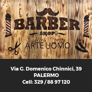 immagine in evidenza arte uomo parrucchieri -300x300