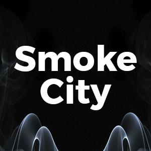 Immagine in Evidenza Smoke City