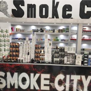smoke city 01