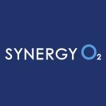 SynergyO2 | Alcamo
