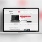 GF Servizi di Comunicazione | Creazione Siti Web Alcamo