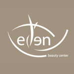 Eden Beauty Center | Alcamo