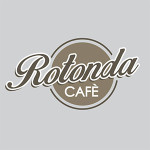 Rotonda Cafè