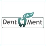DentoMent – Palermo