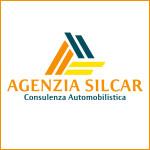 Agenzia Silcar | Salemi