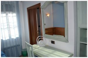 camera blu - il corallo (6)