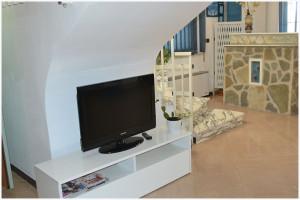 hall e ingresso - il corallo (3)