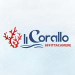 Affittacamere Il Corallo | Alcamo Marina